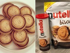 nutella-biscuits